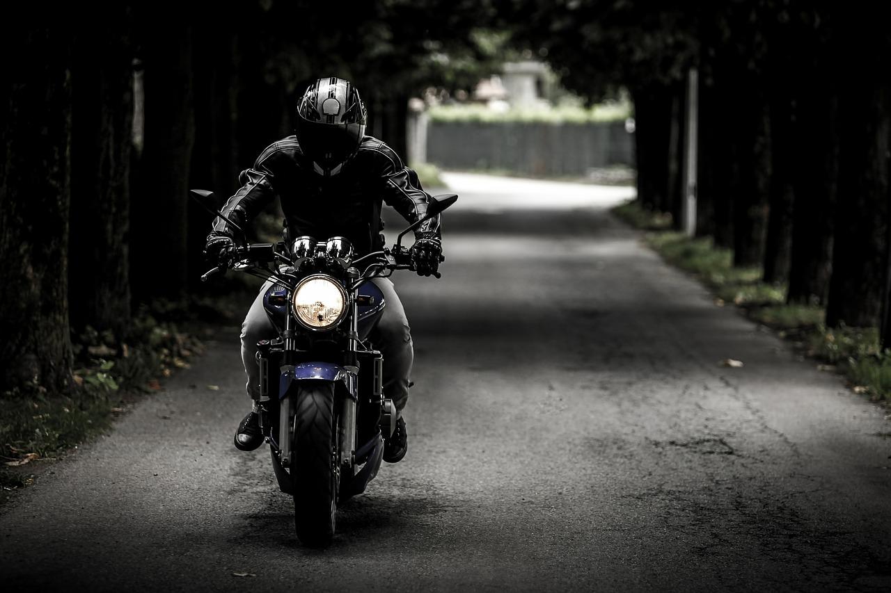 motogadget