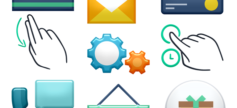 Waarom is het design van je webshop belangrijk?
