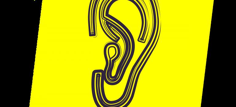 Het hoorapparaat voor jou