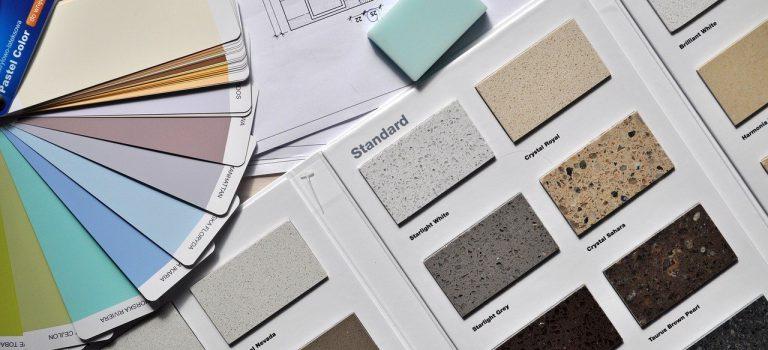 Match jouw designmeubelen met de rest van het interieur!
